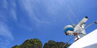 Best_Marine_VHF_Antennas