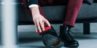 Best_Non_Slip_Shoes
