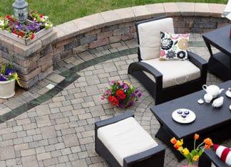 Best_Outdoor_Patio_Furniture