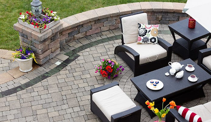 Best_Outdoor_Patio_Furniture