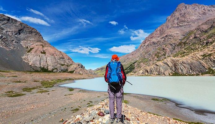 Best_Patagonia_Backpacks
