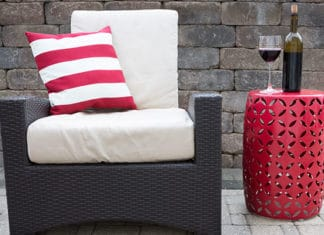 Best_Patio_Chairs