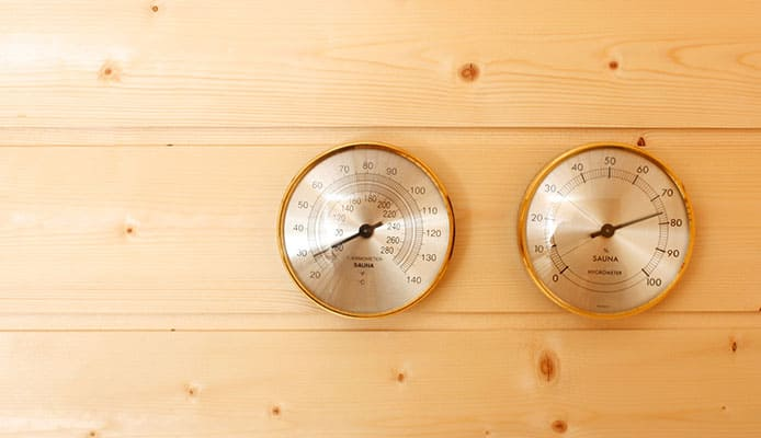 Best_Sauna_Thermometers