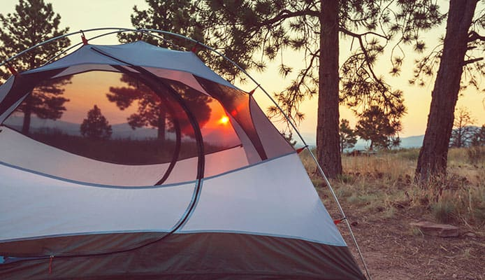 Best_Tent_Air_Conditioners