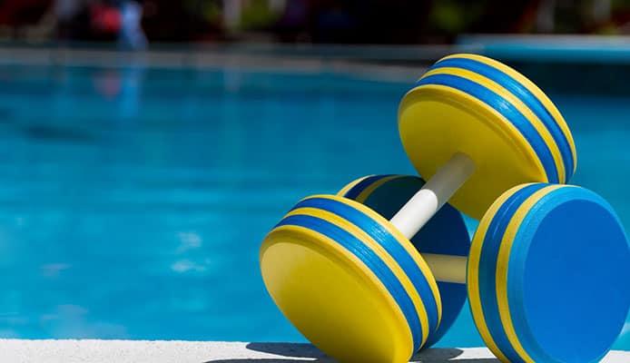 Best_Water_Barbells