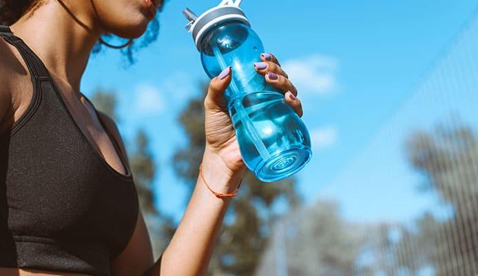 Best_Water_Bottles