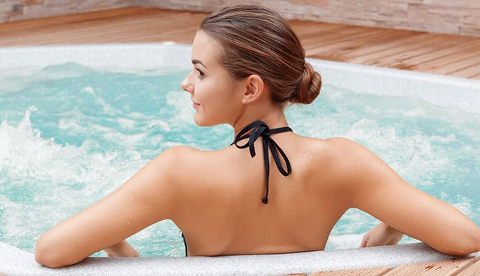 8 Best Whirlpool Tubs In 2020 Buying Guide Globo Surf