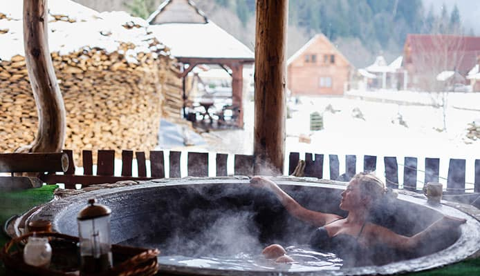 Best_Wood_Fired_Hot_Tubs