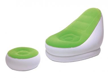 Comfort Cruiser Inflatable Chair by Bestway