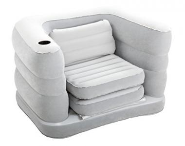 Multi-Max Inflatable Air Chair by Bestway