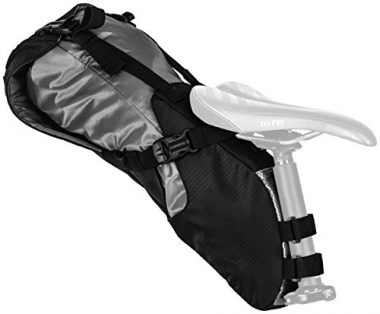 Blackburn Outpost Seat Bikepacking Bag