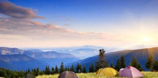 Budget_Camping_Guide_The_Best_Money_Saving_Tips_And_Tricks