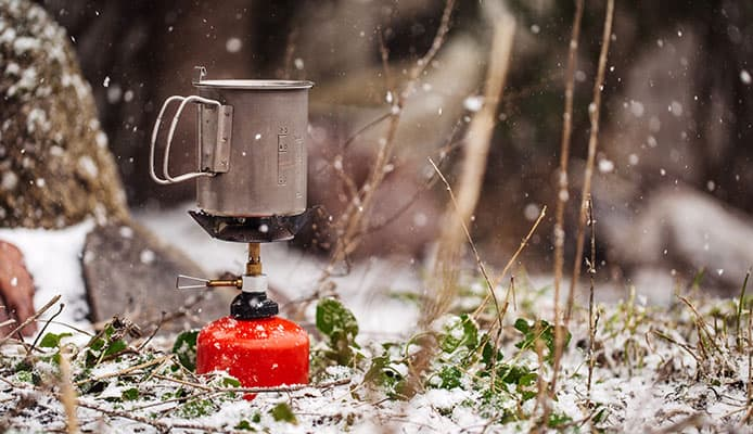 Buy_A_Backpacking_Stove_in_5_Easy_Steps