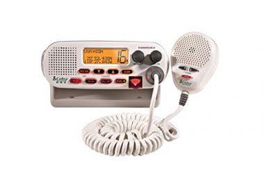 COBRA MRF45D Marine Radio