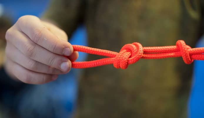 Camping_Knots_6_Essential_Knots_Every_Camper_Needs_to_Know