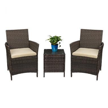 Devoko Patio Outdoor Furniture