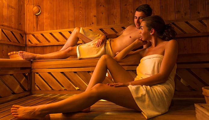 Disadvantages_of_the_sauna