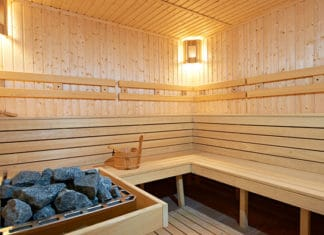 Electric_Vs._Wood-Fired_Sauna_Stove_Which_Is_The_Best_Choice_For_You