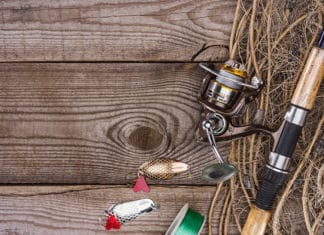 Everything_You_Need_To_Know_About_Spinning_Reels