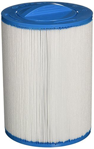 Filbur FC-0359 Antimicrobial Replacement Cartridge Hot Tub Filter