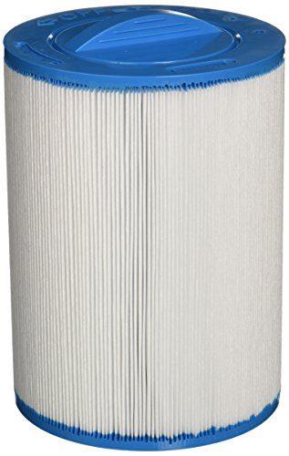 Filbur FC-0359 Antimicrobial Replacement Cartridge Hot Tub Filter