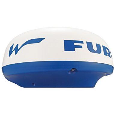 Furuno DRS4W Wireless Marine Radar