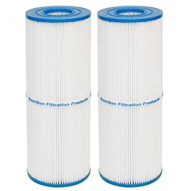 Guardian Filtration Products Replacement Pool Hot Tub Filters