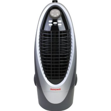 Honeywell Portable Evaporative Cooler with Fan Tent Air Conditioner