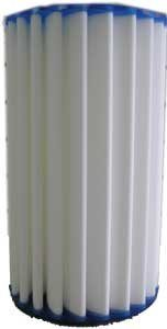 HotSpring Tri-X Hot Tub Filter