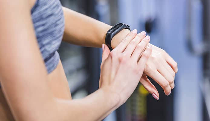 How_Do_Fitness_Trackers_Work_And_How_To_Properly_Use_Them