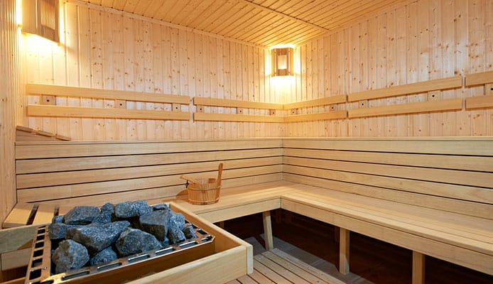 How_To_ChooseSauna_Rocks