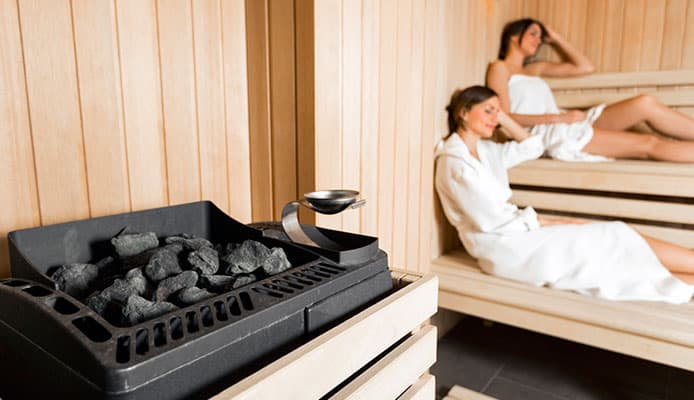 How_To_Choose_A_Sauna_Heater