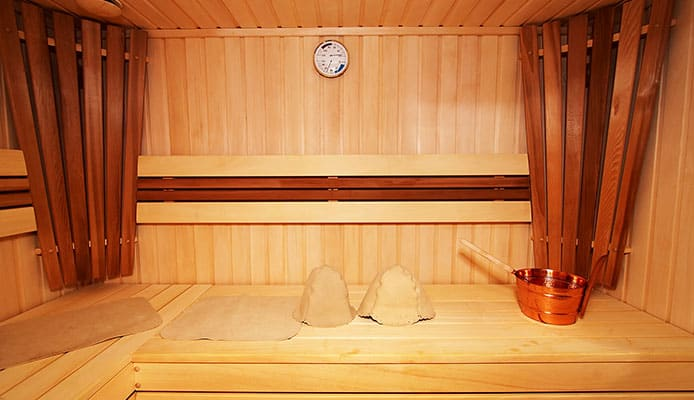 How_To_Choose_A_Sauna_Thermometer