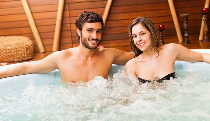 How_To_Choose_A_Whirlpool_Tub