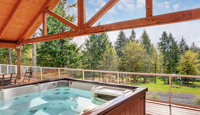 How_To_Choose_A__Hot_Tub_Gazebo