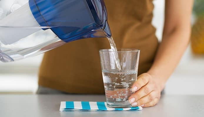 How_To_Choose_A__Water_Filter_Pitcher