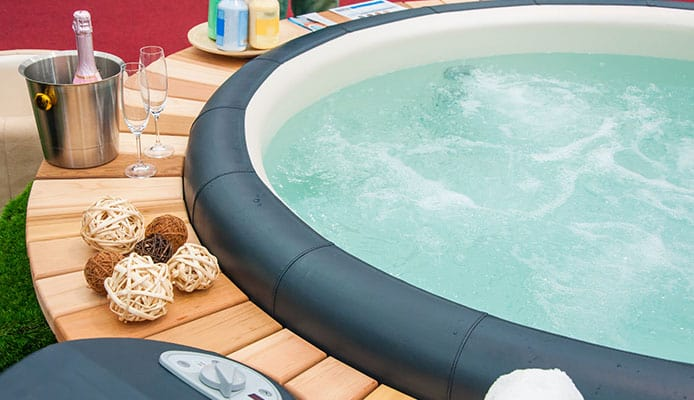 How_To_Choose_An_Intex_Hot_Tub