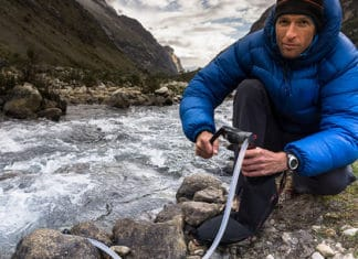 How_To_Choose_Backpacking_And_Hiking_Water_Filter_And_Purifier
