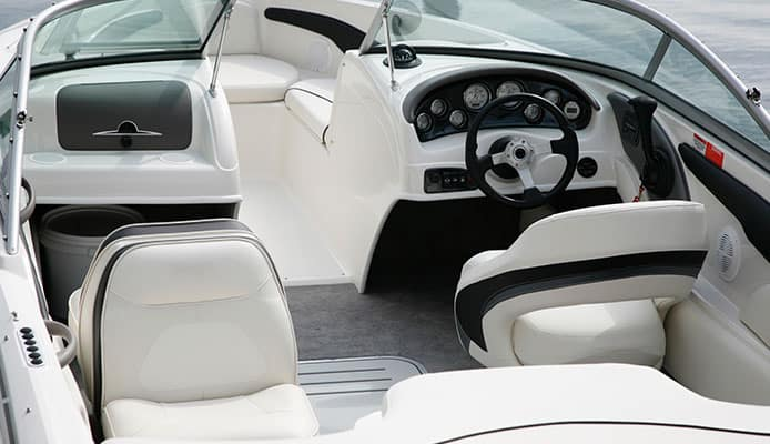 How_To_Choose_Boat_Seat