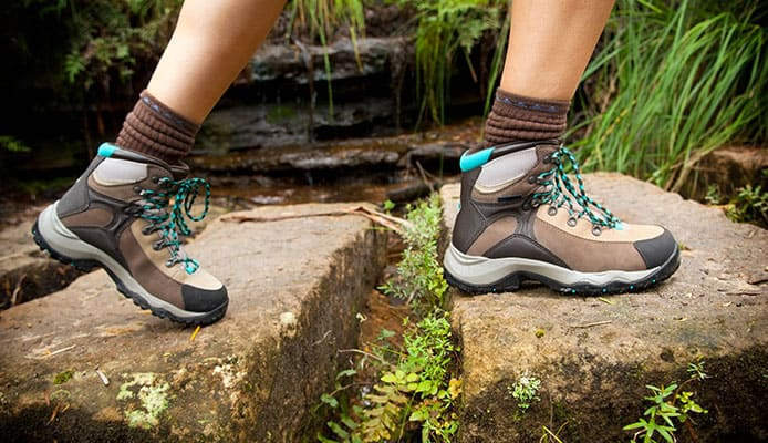 How_To_Choose_Hiking_Boots_For_Women