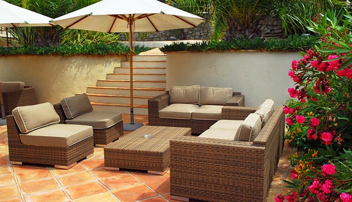 How_To_Choose_Outdoor_Patio_Furniture