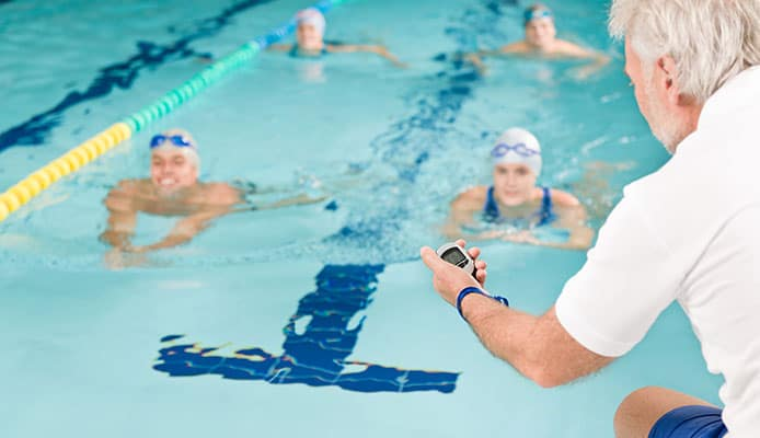 How_To_Choose_Stopwatch_For_Swim_Coaches