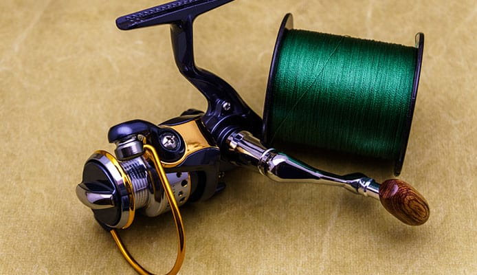 How_To_Cut_Braided_Fishing_Line