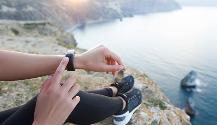 How_To_Properly_Use_A_Fitness_Tracker