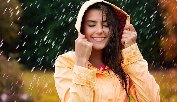 How_To_Wash_A_Waterproof_Rain_Gear
