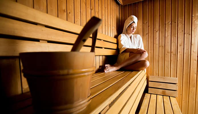 How_to_do_Yoga_at_the_sauna