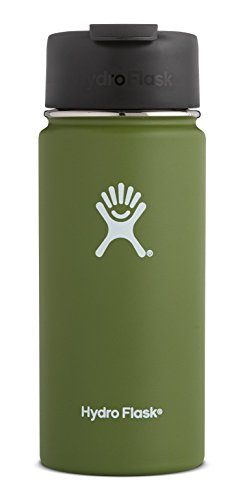 Hydro Flask Double Wall Vacuum Thermos