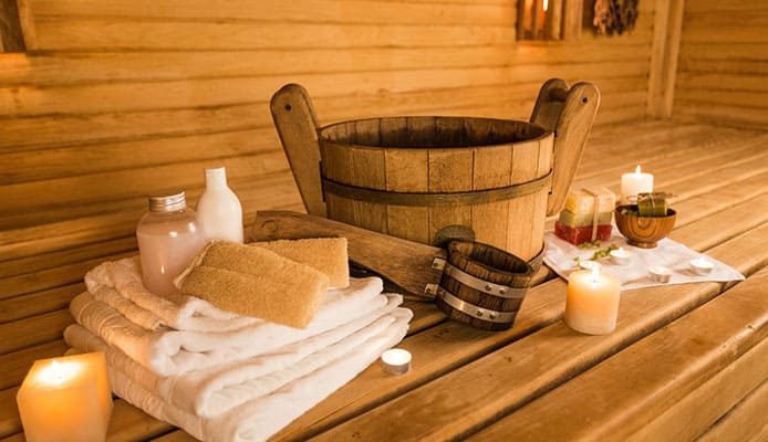 Infrared_Sauna_Benefits_Detox_Your_Body_And_Get_In_The_Best_Shape_Ever