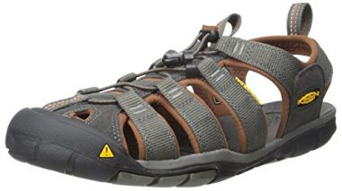 KEEN Clearwater CNX Hiking Sandal