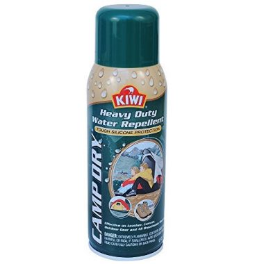 Camp Dry Heavy Duty Water Repellant by KIWI
